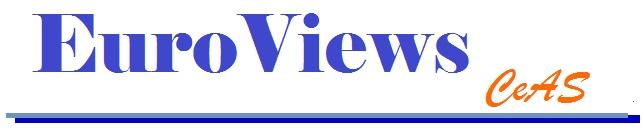 http://www.centrospinelli.eu/images/euroviews/logoEV02.jpg