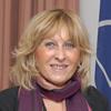 http://www.centrospinelli.eu/images/euroviews/maniscalco.jpg