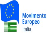 http://www.centrospinelli.eu/images/euroviews/movimento.jpg